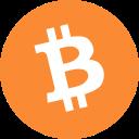 bitcoincash_bch_128x128