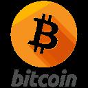 bitcoin_128x128